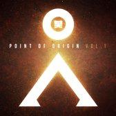 Point Of Origin Vol.1