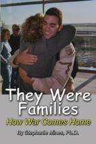 They Were Families