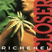 Richenel – Closer