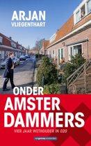 Onder Amsterdammers