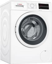 Bosch WAT28461NL - Serie 6 - Wasmachine