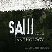Saw Anthology Volume 2
