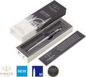 Balpen Parker Jotter London - Modern Blue