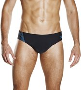 PLACEMENT DIGITAL 7CM BRIEFS - Maat 7