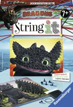 Ravensburger String IT Dragons