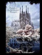 Barcelona - Architectural Bouquet