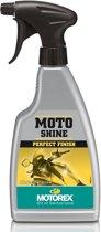 Motorex Moto Shine-500ml