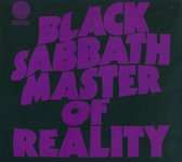 Master Of Reality-Deluxe-
