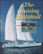 The Cruising Multihull