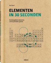 Elementen in 30 seconden