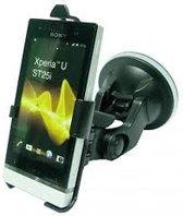 Haicom Houder HI-213 Sony Xperia U met Zuignap