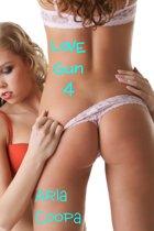 Love Gun 4