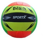 SportX Volleybal 280gr