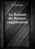 Le Roman Du Renart, Supplement
