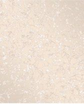 Essence Thorn beige behang (vliesbehang, beige)
