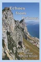Echoes from Patmos