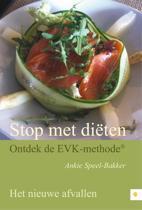 Stop met diëten - ontdek de EVK-methode®