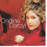 Ondine Darcyl