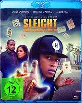 Sleight (blu-ray) (import)