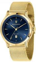 Maserati - MASERATI WATCHES Mod. R8853118014 - Unisex -
