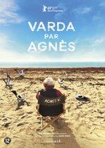 Varda Par Agnes (dvd)