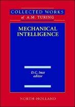 Mechanical Intelligence