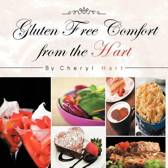 Gluten Free Comfort from the Hart