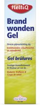 Heltiq Gel - 118 ml - Brandwondengel