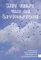 Het feest van de Livingstone
