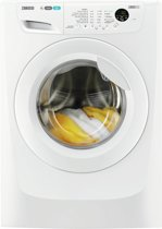 Zanussi ZWF8163BW - BE - Wasmachine