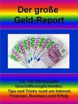 Der große Geld-Report
