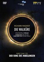 Die Walkure Weimar 2008