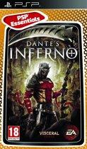 Dante's Inferno - Essentials Edition