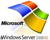 IBM Windows Server 2008 R2 Standard Edition, ROK, 1-4 CPU, 5 CAL, MLNG