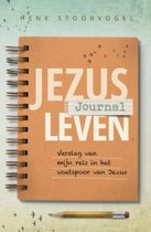 Jezus leven journal
