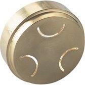 Kenwood Pastaschijf Orecchiette AT910013 - Accessoire voor Chef & Major