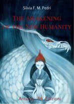 The Awakening of the New Humanity
