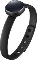 Samsung Charm - activity tracker - Zwart