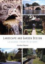 Landscape and Garden Design