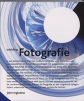 Inleiding fotografie