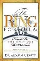 The Ring Formula