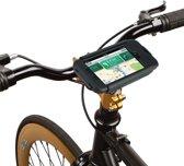"""Tigra Bike Console voor Apple iPhone 6 en iPhone 6S (4.7"""" versies)"""