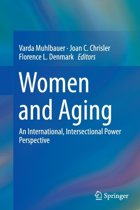Women and Aging