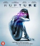 Rupture (blu-ray)