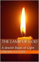 The Lamp of God: a Jewish Book of Light
