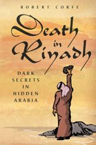 Death in Riyadh - Second Edition