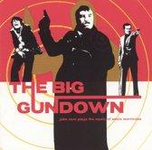 The Big Gundown