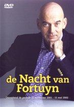 Nacht Van Fortuyn