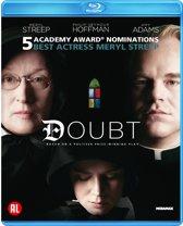 Doubt (Blu-ray)