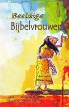 Beeldige Bijbelvrouwen